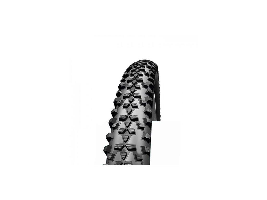 Plášť Impac SmartPac 27,5x2.25 new černá