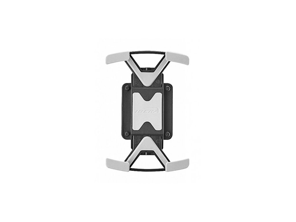 Držák IBERA IB-PB26 SMARTPHONE STAVITELNÝ