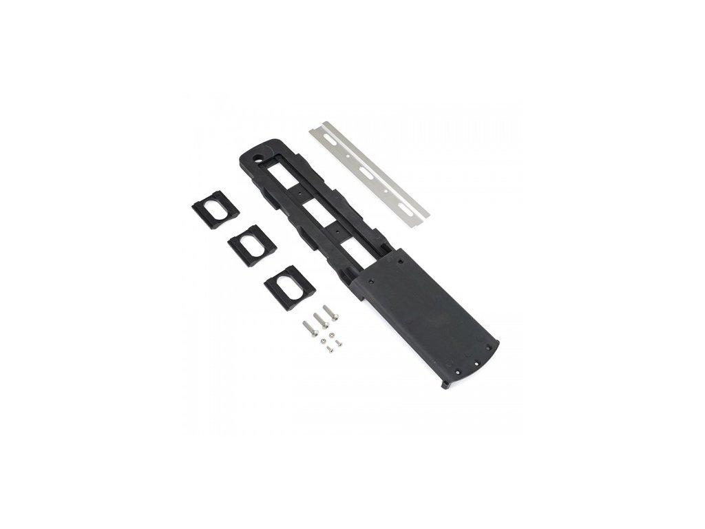 Držák baterie R7 V2 Apache Power (pro nožový konektor)
