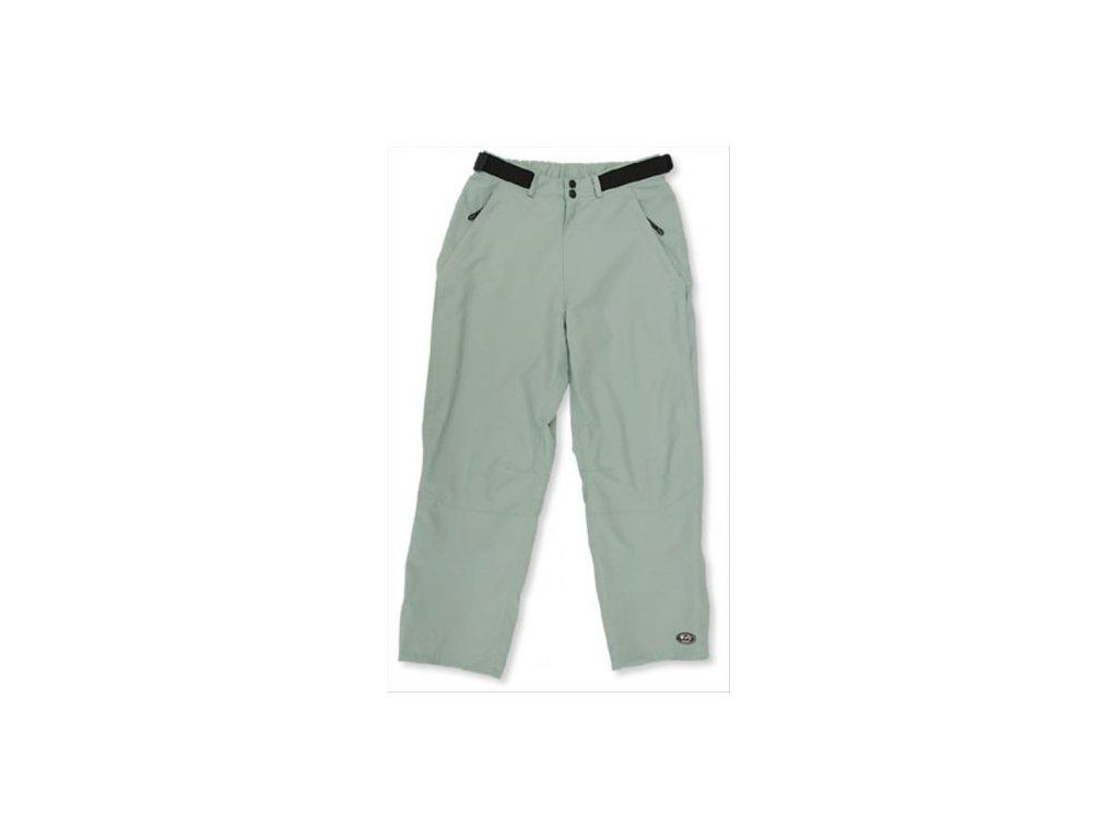 Kalhoty RVC Rockwall - VÝPRODEJ