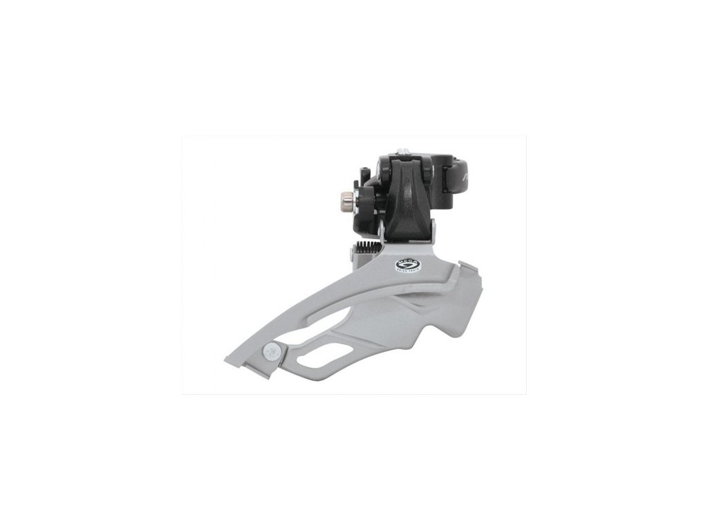 Přesmykač ALIVIO FDM431M6 34,9-31,8 h+s