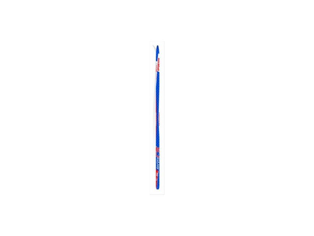 Běžecké lyže SPORTEN SPRINT SKATE