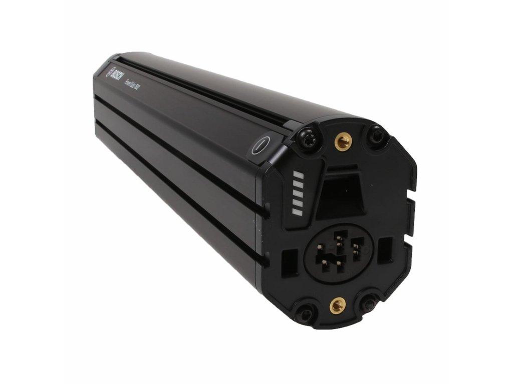 Baterie Bosch interní I3 PowerTube 36V 625 Wh/17,4 Ah