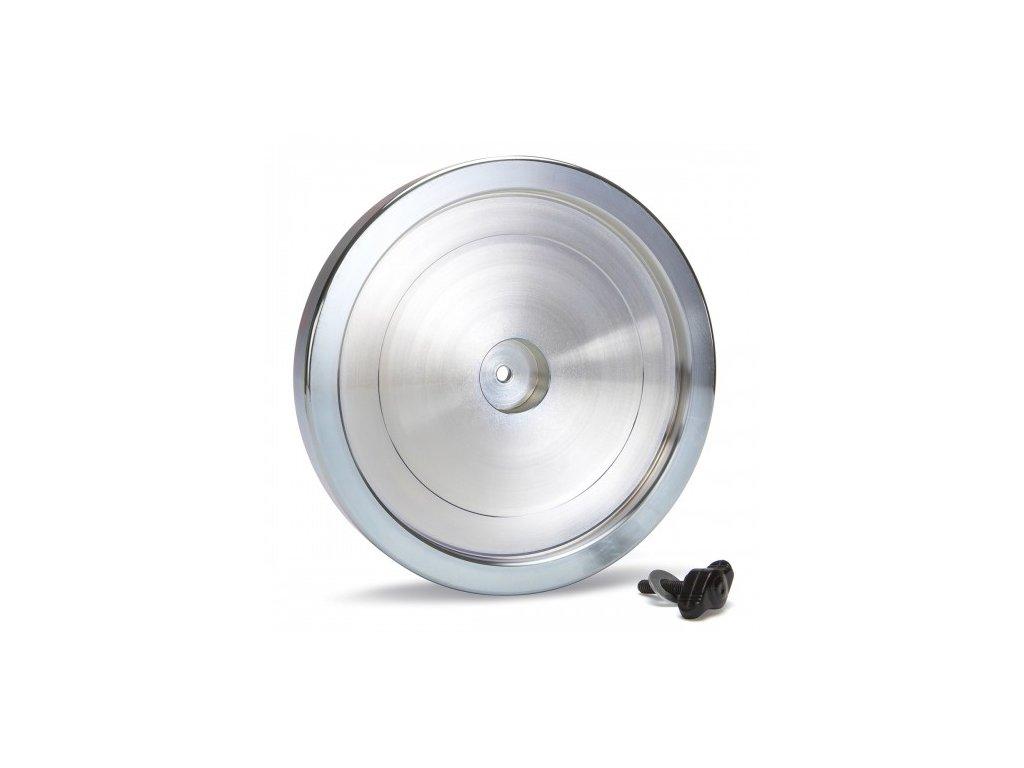Kinetic Pro Flywheel přídavný kotouč