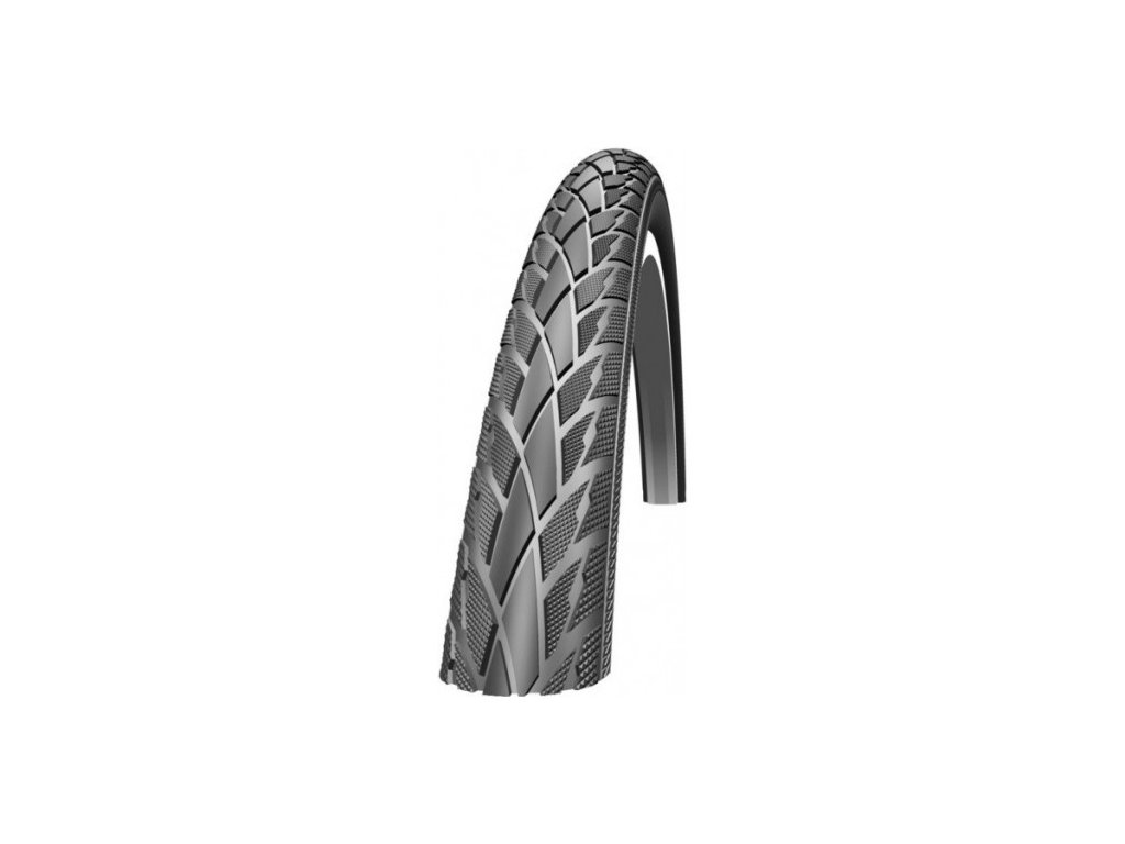 Plášť SCHWALBE ROAD CRUISER  REFLEX 42-622