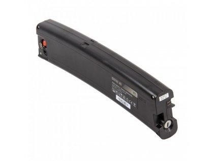 Sense (Hecht) I2 baterie 24V 10,5 Ah repase