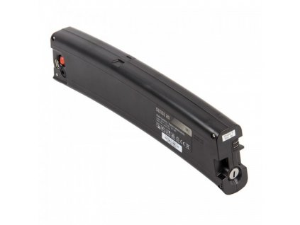 Sense (Hecht) I2 baterie 24V 8,7 Ah repase