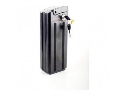 Lexi G21 baterie páteřová lahev 24V 8,7 Ah repase