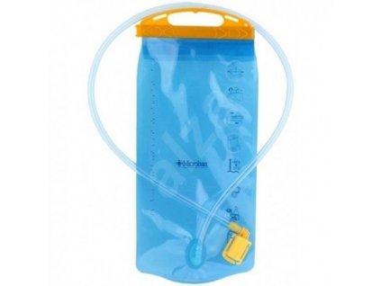 AXON vak na vodu 2 l