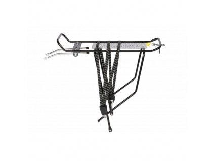 Nosič ARSENAL 022 zadní 15 kg
