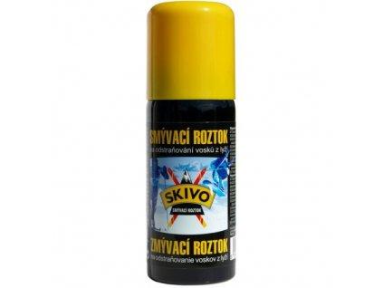 SKIVO smývací roztok spray 100ml