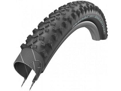 Plášť Impac SmartPac 26x2.25 new černá