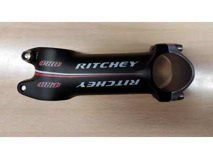 Představec RITCHEY PRO Axis 11/8 100 mm