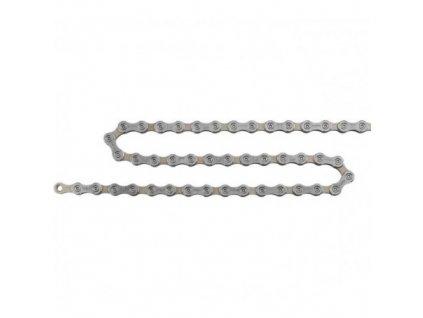 Řetěz SHIMANO HG 54 116 čl