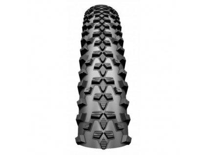 Plášť Impac SmartPac 29x2.25 new černá