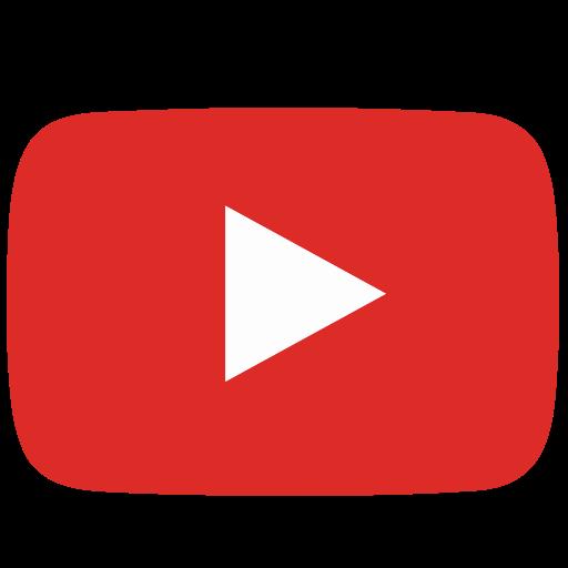 Videonávody pro sady EVBike