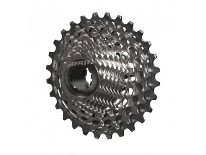 00.2418.067.000 - SRAM AM CS XG-1190 11SP 11-25T A2