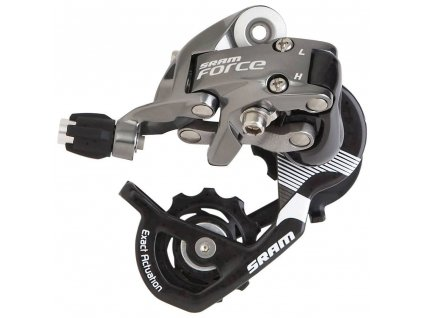 00.7515.046.000 - SRAM AM RD FORCE SHORT CAGE MAX 28T
