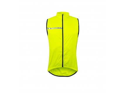 vesta FORCE WINDPRO KID neprofuk, fluo 141-153