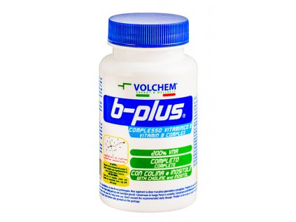 B plus vitamina B web