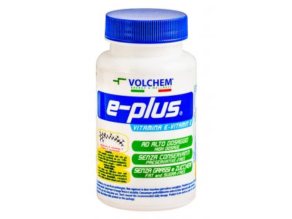 E plus vitamina E web
