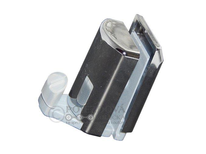 Spodní pojezdové táhlo SD015