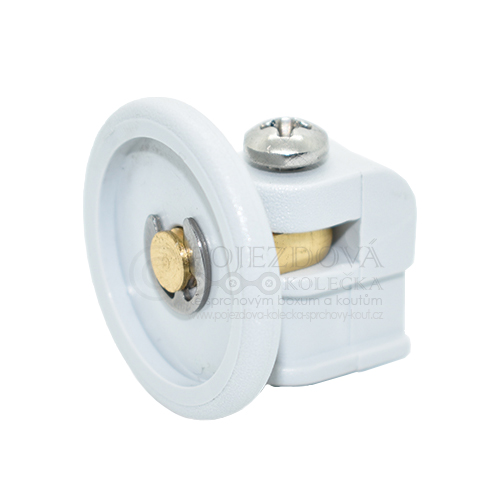 Náhradní kolečko LD052 Prumer kolecka: 26mm