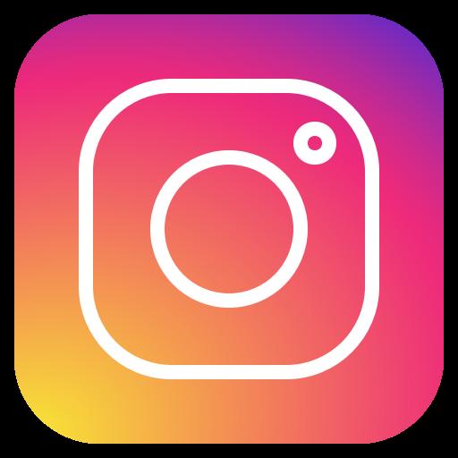 Social-media_Instagram-512
