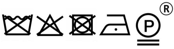 udrzba2