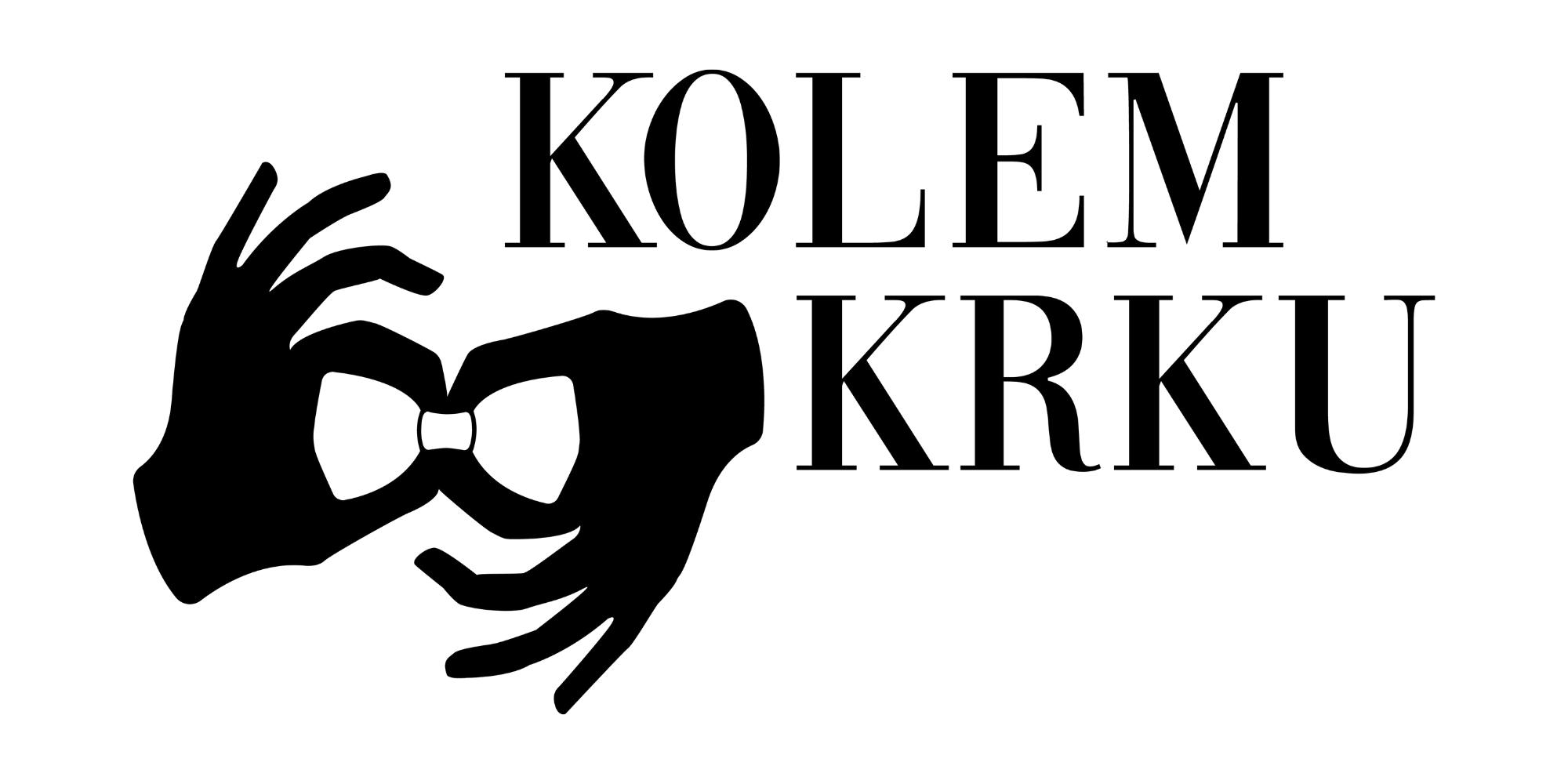Kolem Krku