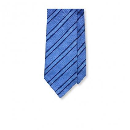 """Pánská hedvábná kravata """"Davidson"""""""