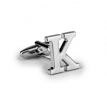Manžetový knoflíček K
