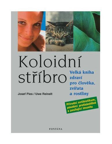 kniha Koloidn9 st59bro