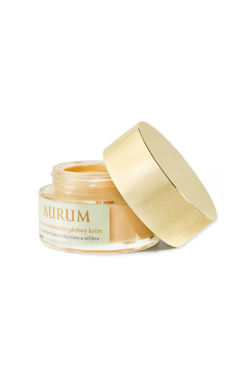 aurum 1