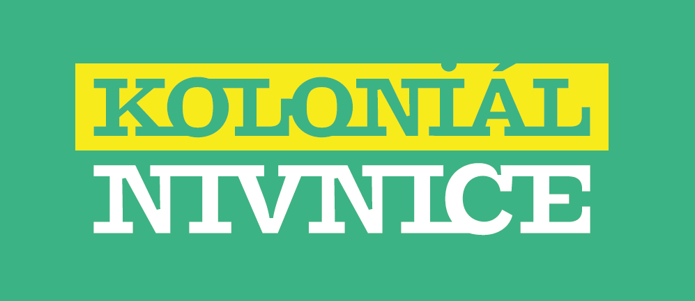 logo-kolonial