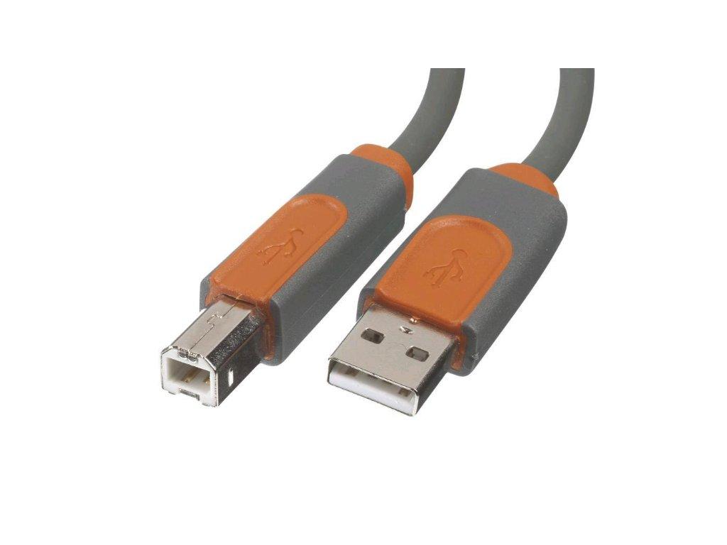 kabel usb a b