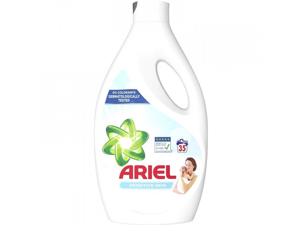 ariel color20 21449 600 600 0