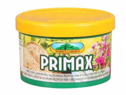 Štěpařský vosk 150g PRIMAX