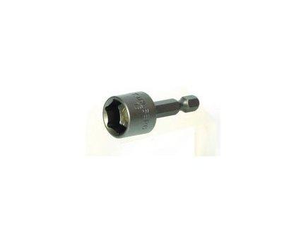 Adapter 1/4 10mm magnetický