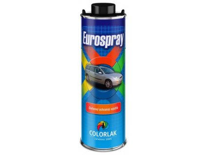 Eurospray