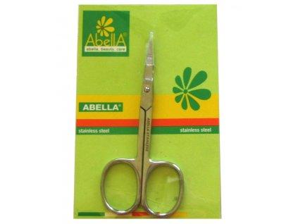 nůžky abella