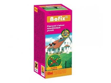 bofix100