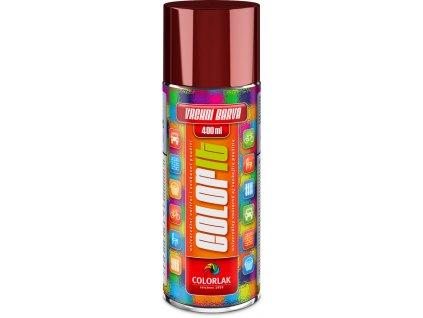 Color it spray