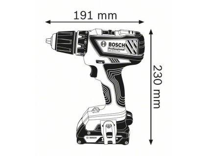 o198610v16 GSR 18 2 LI Plus
