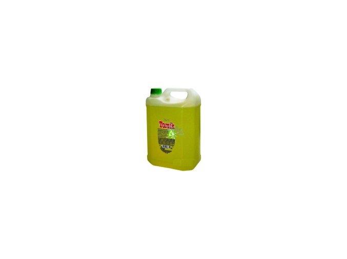 p07207 tomik lemon 230 164 300613