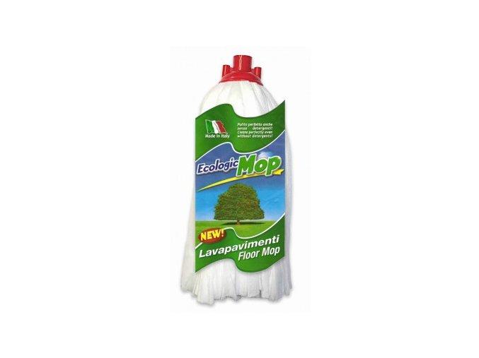 1web mop ecologic 1