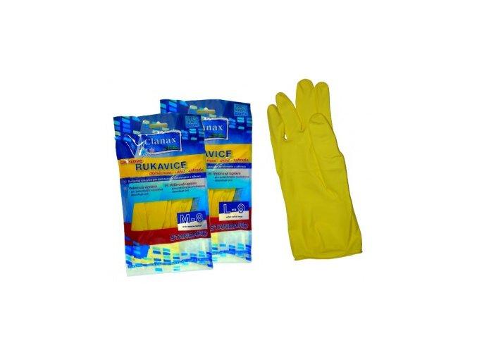 1web rukavice STANDARD
