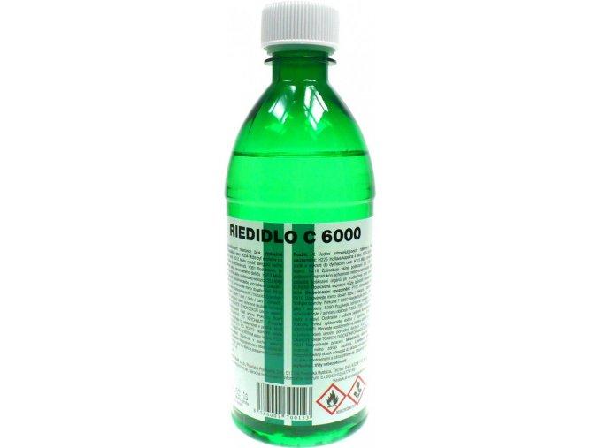 redidlo c6000 VMD94739