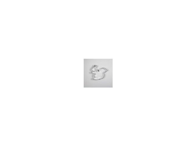 41187 vykrajovacka nerez veverka 56x60cm cz