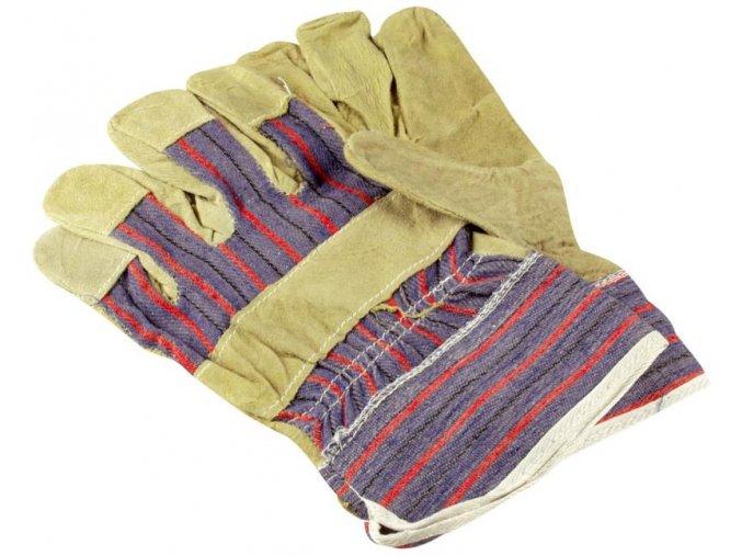 rukavice pracovni 1880